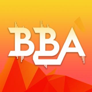 Beatbox Arena
