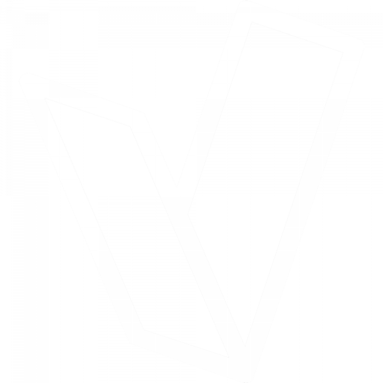 VEXERA