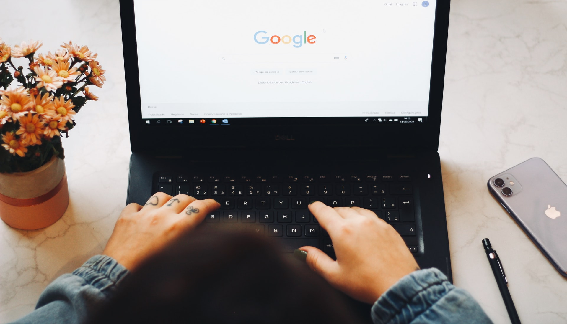 So, what is SEO?'s Thumbnail